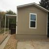 Mobile Home for Sale: Perfect Starter Home!, Colorado Springs, CO
