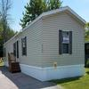 Mobile Home for Sale: 16 x 80 home in Midland MI, Midland, MI