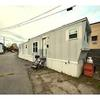 Mobile Home for Sale: Manufactured/Modular - Johnston, RI, Johnston, RI