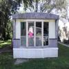 Mobile Home for Sale: 1981 Liberty Oakes