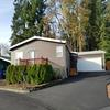 Mobile Home for Sale: 11-104  This Home is Amazing!! , Milwaukie, OR