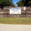 Mobile Home Park for Directory: Regional MHP, Hurst, TX