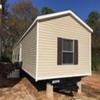 Mobile Home for Sale: AL, OPELIKA - 2015 PERFORMAN single section for sale., Opelika, AL