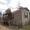 Mobile Home for Sale: WV, HARTS - 2011 22BLR1676 single section for sale., Harts, WV