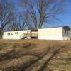 Mobile Home for Sale: MO, HUNTSVILLE - 1998 K803 single section for sale., Huntsville, MO