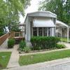Mobile Home for Sale: 1979 Kropf