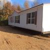 Mobile Home for Sale: TX, TEXARKANA - 1996 SOUTHERN multi section for sale., Texarkana, TX