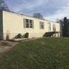 Mobile Home for Sale: NC, CANDLER - 2005 ESPRIT single section for sale., Candler, NC
