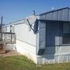 Mobile Home for Sale: 1990 Noble