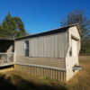 Mobile Home for Sale: MSUT BE MOVED, Sweetwater, TN