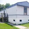 Mobile Home for Sale: 1991 Clayton