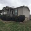 Mobile Home for Sale: TN, ENGLEWOOD - 2009 SPECIAL M multi section for sale., Englewood, TN
