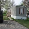 Mobile Home for Sale: 2015 Hart I