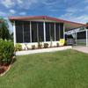 Mobile Home for Sale: 1979 Fleetwood Fully Renovated, Ellenton, FL