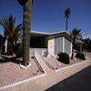 Mobile Home for Sale: BRENTWOOD SOUTHERN #224, Mesa, AZ