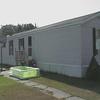 Mobile Home for Sale: 1997 Mobile Home