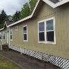 New Mobile Home Model for Sale: THE MARLETTE ZINFANDEL (Marlette), Mcminnville, OR
