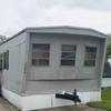 Mobile Home for Sale: 1967 Kropf Capistan