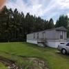 Mobile Home for Sale: Wind zone 2 single wide for sale, Elizabeth City, NC