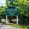 Mobile Home Park for Directory: Arcadia MHP, Winchester, VA