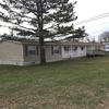 Mobile Home for Sale: MO, WAYNESVILLE - 2009 SS SERIES multi section for sale., Waynesville, MO