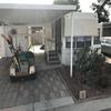 Mobile Home for Sale: Park Model for sale in Yuma Lot 11, Yuma, AZ