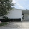 Mobile Home for Rent: 2001 Palm Harbor