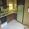 Mobile Home for Sale: Free Mobile Home in Park *In good condition*, Grove City, PA