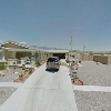 Mobile Home for Sale: 2006 Mobile Home