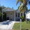 "Mobile Home for Sale: Like New 2 Bed/2 Bath ""Turn Key"", Margate, FL"