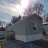 Mobile Home for Sale: 1995 Champion - Financing Available!, Bloomington, IL