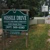 Mobile Home Park for Directory: Missile Drive MHP, Cheyenne, WY