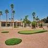 Mobile Home Park for Directory: Sunrise Heights, Phoenix, AZ