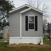 Mobile Home for Rent: 2016 Cmh