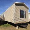 Mobile Home for Sale: SC, SPARTANBURG - 2013 THE ENTER single section for sale., Spartanburg, SC