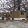 Mobile Home for Sale: Urbana MHP Lot #63, Urbana, IL