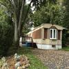 Mobile Home for Sale: HE233 Lexington Drive, Hereford, PA