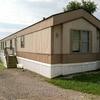 Mobile Home for Sale: 1992 Commodore Cmr