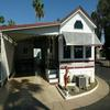Mobile Home for Sale: Nice Park Model Home for Sale in SpringHaven!, Mesa, AZ