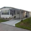 Mobile Home for Sale: Lovely 2 Bed/1.5 Bath Home, New Port Richey, FL