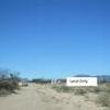 Mobile Home Lot for Sale: AZ, HUACHUCA CITY - Land for sale., Huachuca City, AZ