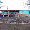 Mobile Home for Sale: Ranch, Manufactured Home - Christmas Valley, OR, Christmas Valley, OR