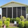 Mobile Home for Sale: Open Floor Plan With Updated Kitchen, Ellenton, FL