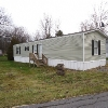 Mobile Home for Sale: Nice 2013 - 3 Bed/2 Bath Home. , Sodus, NY