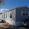 Mobile Home for Sale: #1423 - Pre-Owned, Toms River, NJ
