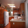 Mobile Home for Sale: LaCatania Priced to Sell!  Furnished! #1073, Apache Junction, AZ