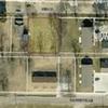 Mobile Home Lot for Sale: KS, INDEPENDENCE - Land for sale., Independence, KS