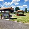 Mobile Home Park for Directory: Cherry Acres, Orchard City, CO