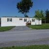 Mobile Home for Sale: Mobile Home & 1/4 acre lot, Inwood, WV