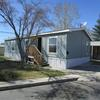 Mobile Home for Sale: Three Bedroom 1996 Redman - Richland MHP, Richland, WA